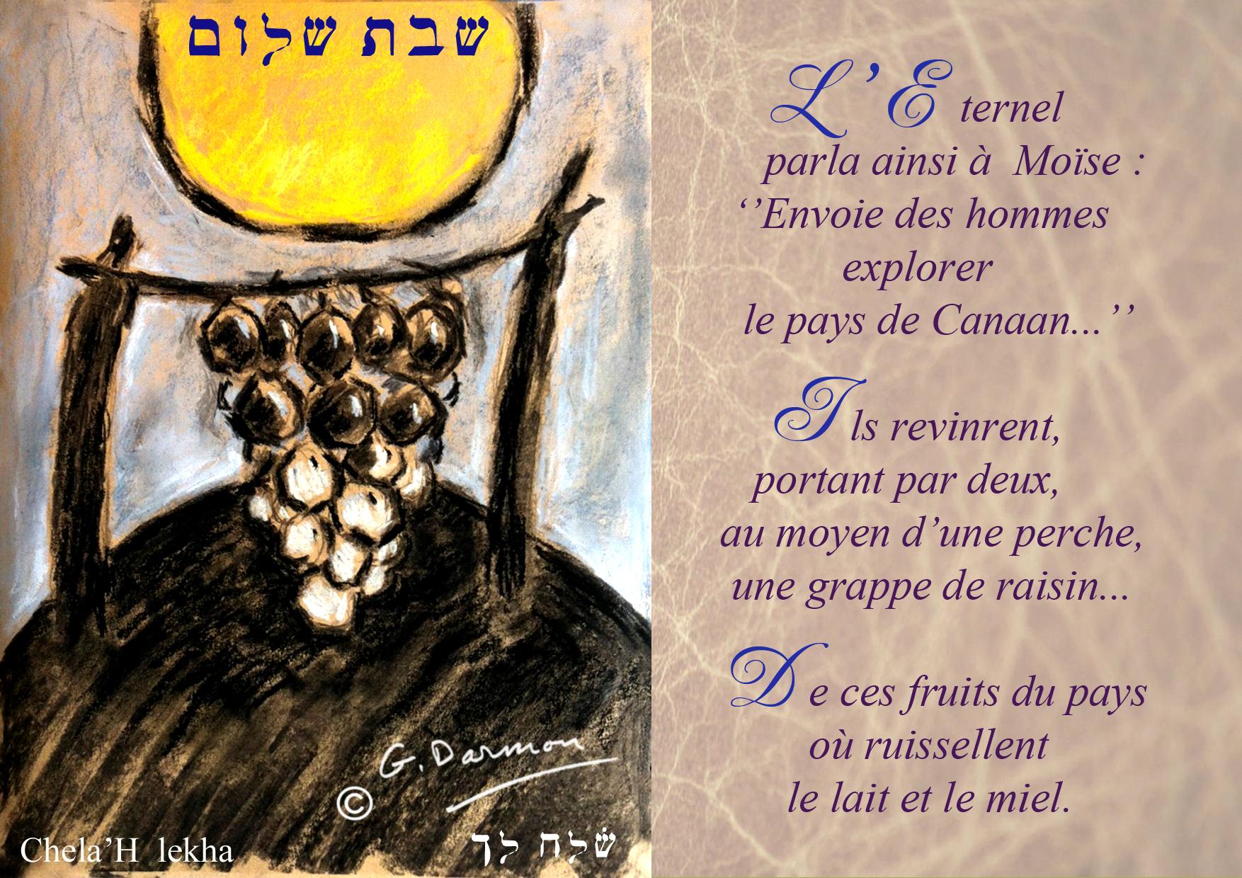 36-Chala-Hleha care dans Communauté spirituelle