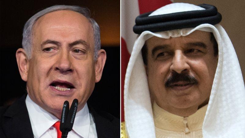 Les Émirats défendent les liens avec Israël avant la signature à Washington