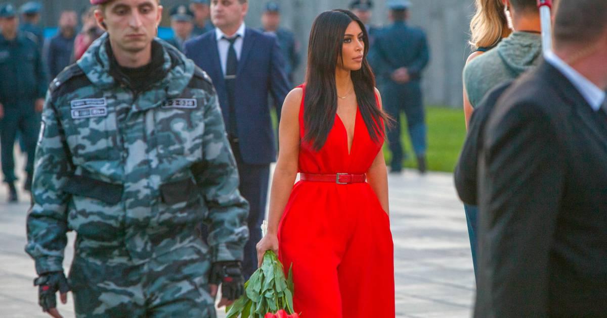 Karabakh: Bakou réclame le retrait arménien, les frappes s'intensifient