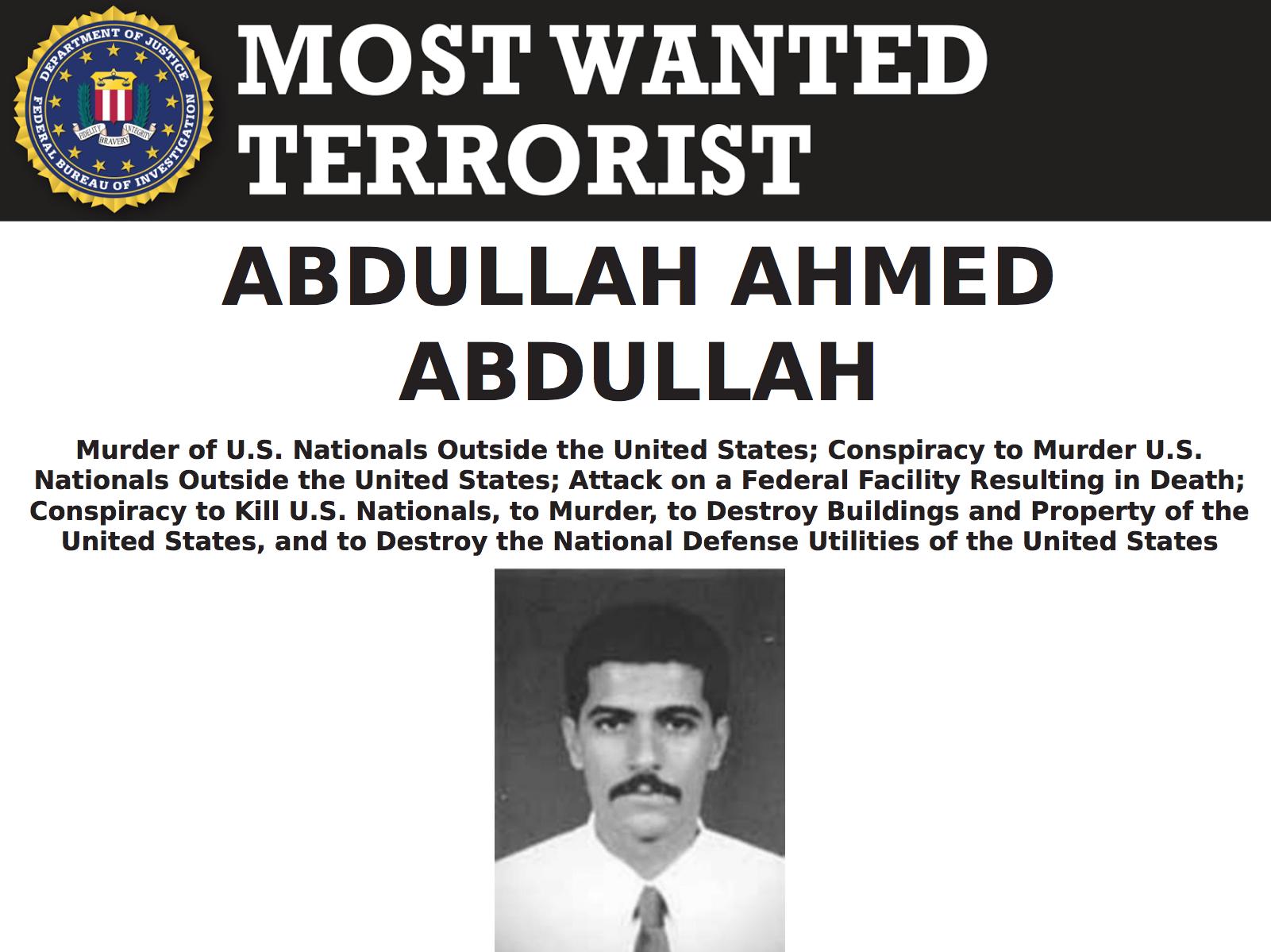 Terrorisme Des agents israéliens éliminent le numéro 2 d'Al-Qaïda